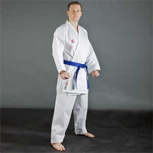 http://www.budostore.cz/1016-thickbox/kyoto-kids-kyoto-wkf-approved-kumite-karate-suit.jpg