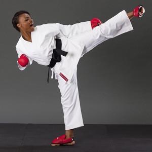 http://www.budostore.cz/108-thickbox/blitz-sport-kids-silver-tournament-karate-suit.jpg