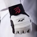 Rukavice Taekwondo Wacoku WTF