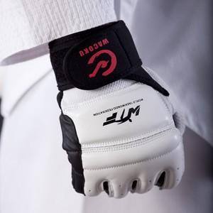 https://www.budostore.cz/1143-thickbox/rukavice-taekwondo-wacoku-wtf-.jpg