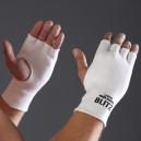 Elastické vnitřní rukavice