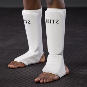 https://www.budostore.cz/1439-thickbox/blitz-sport-elastic-shin-instep-pads.jpg