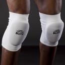 Elastický chránič kolene s vycpávkou Blitz
