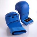 Tokaido WKF schválené rukavice (bez palce)