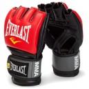 Rukavice Everlast MMA Pro Style Grappling
