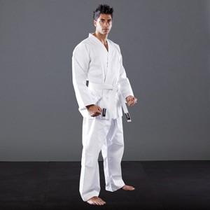 http://www.budostore.cz/159-thickbox/kimono-karate-blitz-student-dospele.jpg