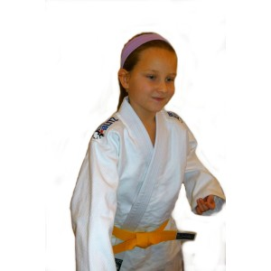 https://www.budostore.cz/1638-thickbox/kimono-judo-lion-450g-m2-detske.jpg