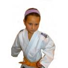 Kimono Judo Lion - 450g/m2 - dětské