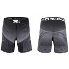 Šortky MMA Bad Boy Legacy Evolve - Black