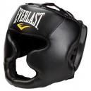Přilba Everlast MMA