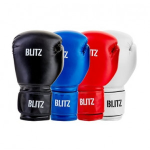 https://www.budostore.cz/2039-5145-thickbox/boxerske-rukavice-blitz-training.jpg