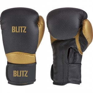 https://www.budostore.cz/2056-4387-thickbox/blitz-centurion-boxing-gloves.jpg