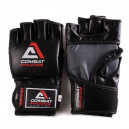 Rukavice MMA Combat Athletics Essential V2 6oz