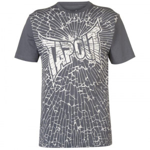 http://www.budostore.cz/2213-4925-thickbox/tricko-tapout-core-charcoal-9203-panske.jpg