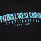 Tričko DTCC - PitBull West Coast