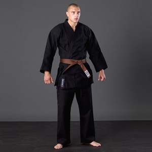https://www.budostore.cz/2238-5016-thickbox/blitz-sport-adult-black-challenger-karate-suit.jpg