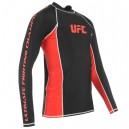 Rashguard UFC Eyeline