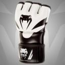 Prstové rukavice MMA Attack VENUM