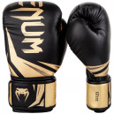 Rukavice Venum Challenger 3.0 black/gold