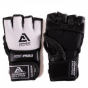 Rukavice MMA Combat Athletics Pro Series V2 6oz