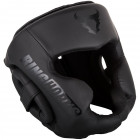 Helma Ringhorns Charger Black/Black