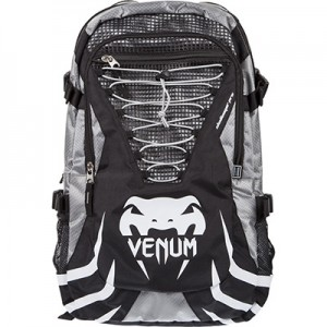 http://www.budostore.cz/2531-thickbox/batoh-venum-challenger-pro-black-grey.jpg