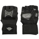 Prstové rukavice Tapout Grappling