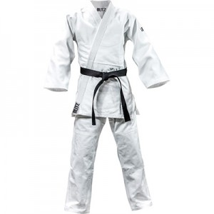 https://www.budostore.cz/2635-thickbox/blitz-sport-polycotton-heavyweight-800gsm-judo-suit.jpg