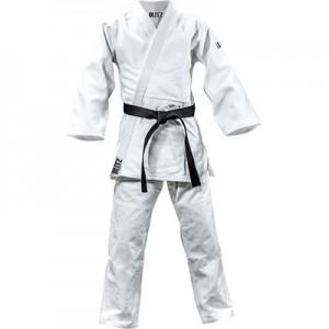 https://www.budostore.cz/2635-thickbox/kimono-judo-blitz-master-oshima-800g-m2.jpg