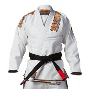 https://www.budostore.cz/2683-thickbox/kimono-bjj-estilo-40-premier-bile.jpg