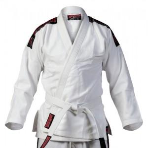 https://www.budostore.cz/2699-thickbox/kimono-bjj-tatami-fightwear-nova-bile-bily-pas-bjj-zdarma.jpg