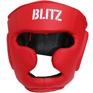 http://www.budostore.cz/2858-thickbox/blitz-sport-club-full-contact-head-guard.jpg