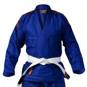 https://www.budostore.cz/2881-thickbox/damske-kimono-nova-tatami-fightwear-bily-pas-zdarma.jpg