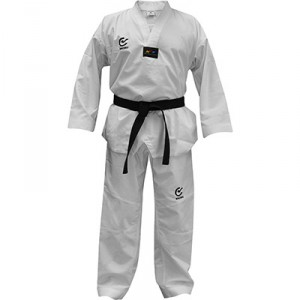https://www.budostore.cz/2899-thickbox/blitz-sport-kids-wacoku-lite-wtf-approved-taekwondo-suit-white.jpg