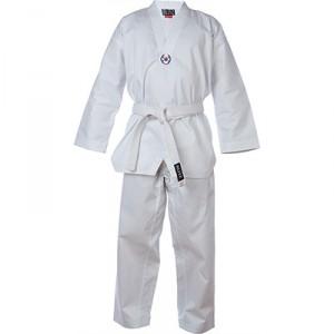 https://www.budostore.cz/2945-thickbox/blitz-sport-adult-polycotton-taekwondo-suit.jpg