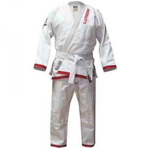 https://www.budostore.cz/2997-thickbox/blitz-adult-lutador-brazilian-jiu-jitsu-gi-white.jpg