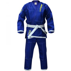 https://www.budostore.cz/3009-thickbox/blitz-adult-lutador-brazilian-jiu-jitsu-gi-blue.jpg