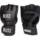 Rukavice MMA Blitz Apocalypse - Black