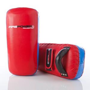 http://www.budostore.cz/329-thickbox/firepower-firepower-blue-red-leather-thai-pads.jpg