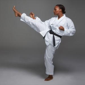 https://www.budostore.cz/3343-thickbox/blitz-sport-kids-fighter-lite-karate-suit.jpg