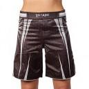 Dámské MMA šortky Matrix - Tatamifightwear