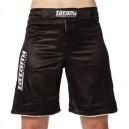 Dámské MMA šortky IBJJF - Tatamifightwear