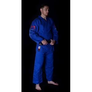 https://www.budostore.cz/3528-thickbox/kimono-judo-superstar-750-modre-ijf-approved-2015.jpg