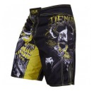 Šortky MMA Venum Viking