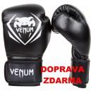 Boxerské rukavice Venum Contender