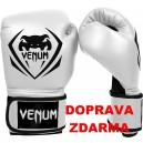 Boxerské rukavice Venum Contender ICE