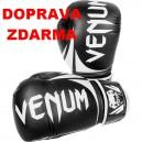 Rukavice Venum Challenger 2.0 černé