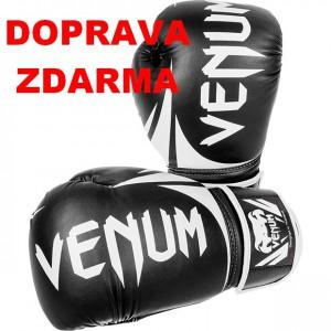 http://www.budostore.cz/3704-thickbox/rukavice-venum-challenger-20-cerne-12oz.jpg
