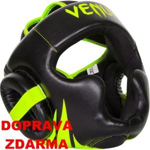 http://www.budostore.cz/3707-thickbox/prilba-venum-challenger.jpg