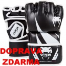 Prstové rukavice MMA VENUM Challenger